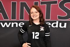 12-Kirsten-Pitts