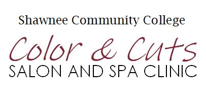 SCC Salon Link