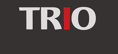 SCC TRiO Link